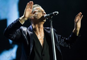 Depeche Mode pic #614810