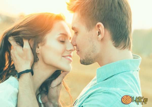 Как забыть любимого человека навсегда быстро и легко