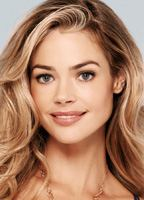 Denise richards nude picture