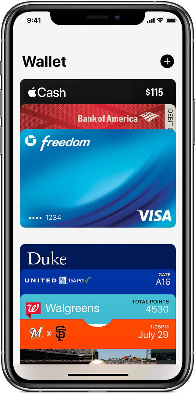 Wallet wallet wallet drake