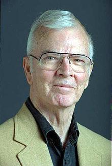 Jack william smith