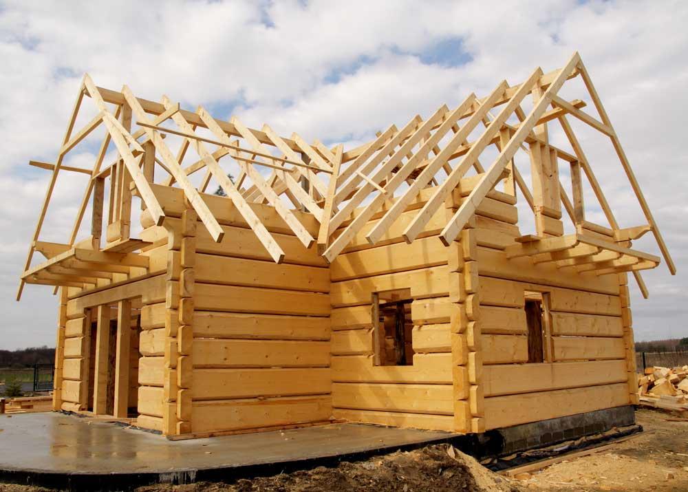 Как открыть свой бизнес в строительстве