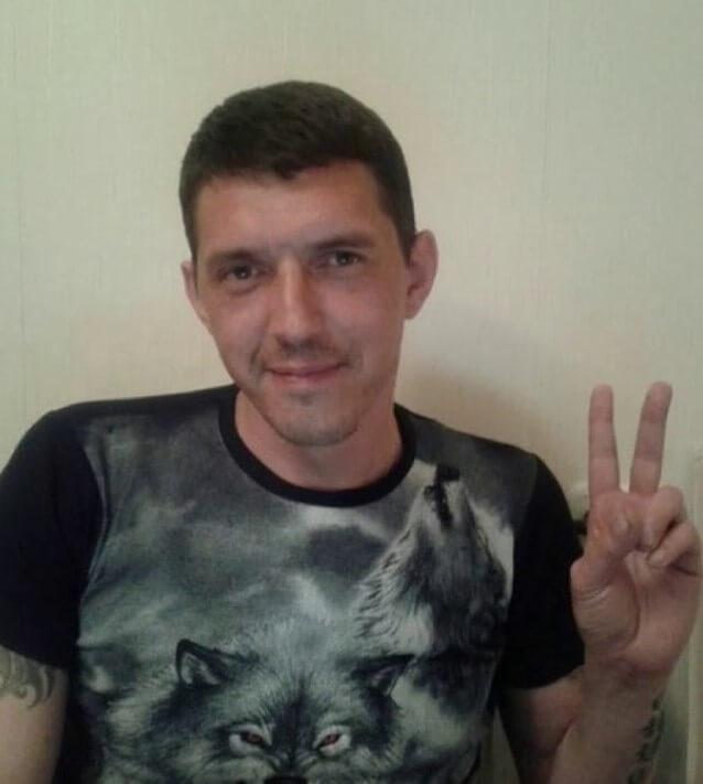 Аркадий кобяков биография причина фото