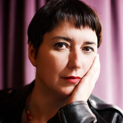 Fabienne Giezendanner