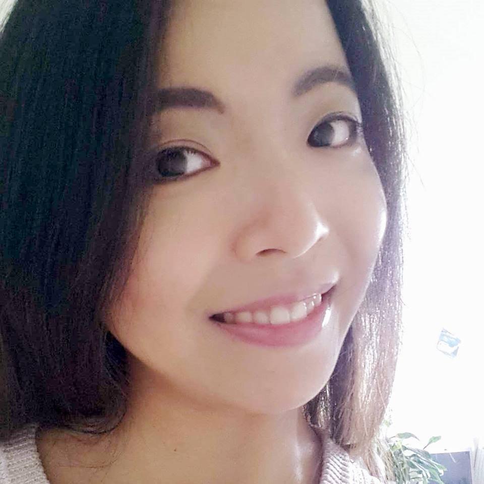 Fangyuan Zhao