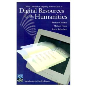 Guide to Digital Resources for the Humanities