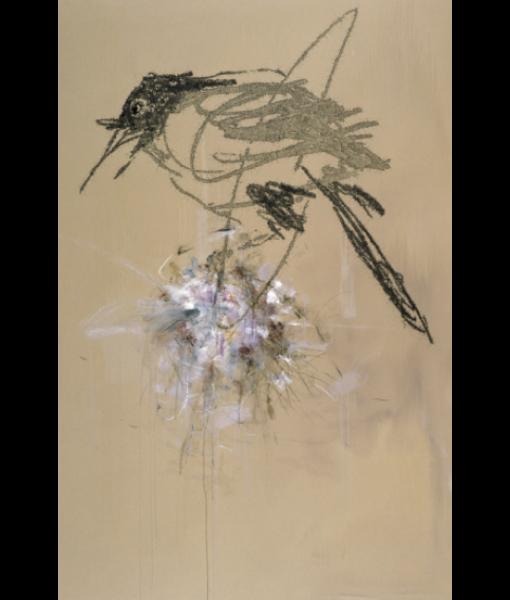 Bird-74-x-107-cm_q8w8zg