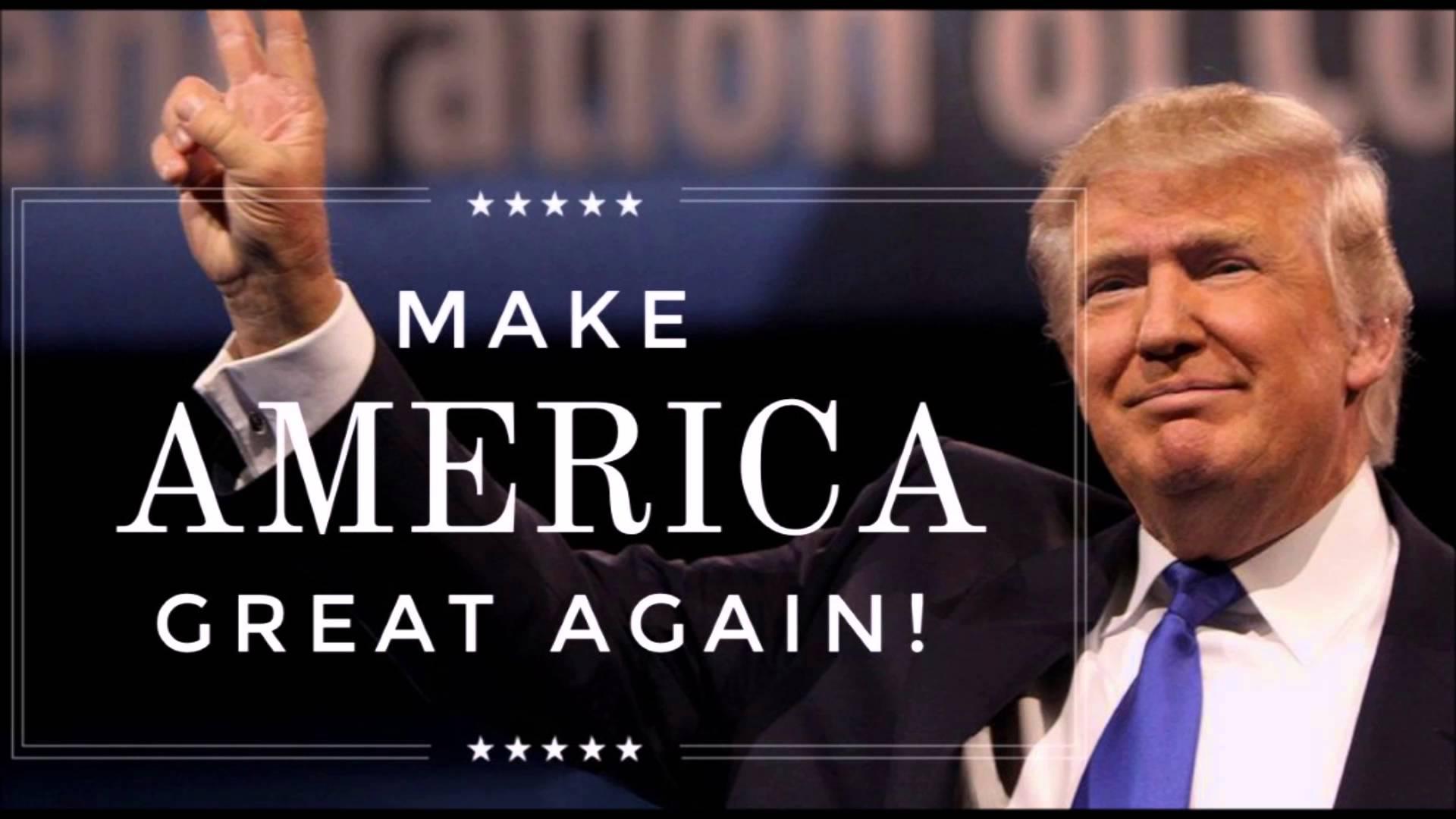 Donald j.trump shirt collection