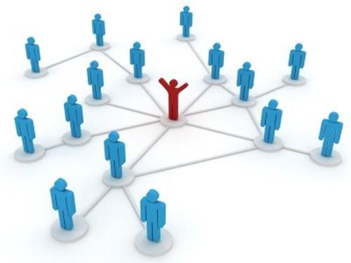 используем ВКонтакте для ведения личного бизнеса и источик идей