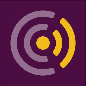 Jennifer hudson radio