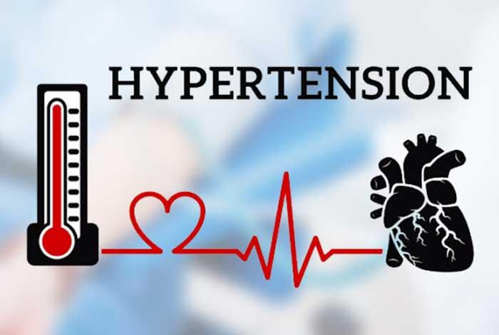 Obat Herbal Hipertensi Di Apotik Mampu Seimbangkan Tekanan Darah