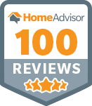 C & E Appliance Service Repair - 100 Reviews