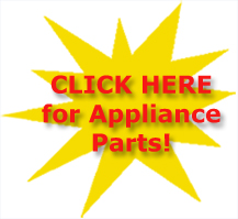 Click Here For Appliance Parts