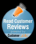 Sound Performance Customer Reviews