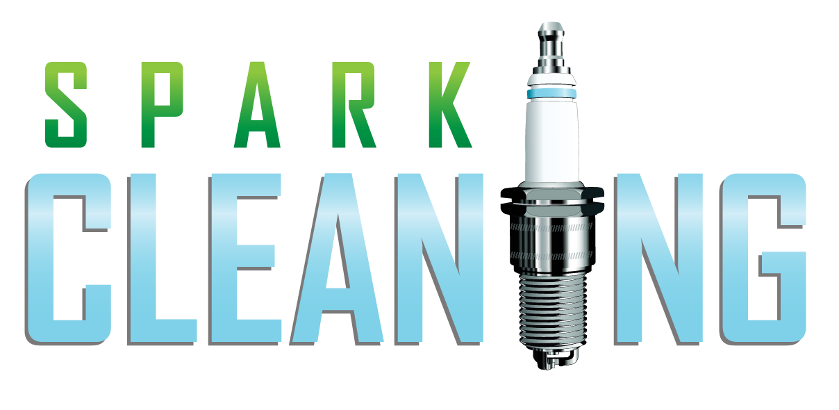 Spark Cleaning
