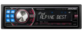 Professional Sound & Security, Inc.- Alpine Stereo
