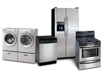 Hayes Appliance Repair -  Major Appliances