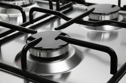 Hayes Appliance Repair - Stove Repair