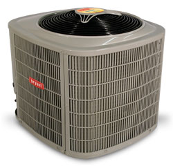 Airco Home Comfort Services - Ground Source Heat Pump