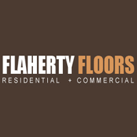 Flaherty Floors