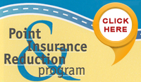 Point Insurance Reduction Program