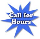 Call for hours star