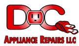 DC Appliance Repairs LLC