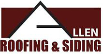 Allen Roofing & Siding Company, Inc.