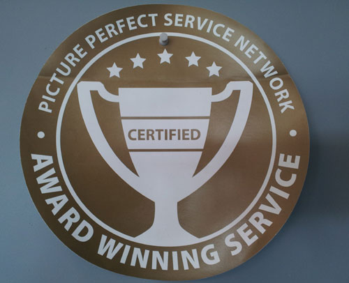 Morris County Appliance Repair - Award Winning Service