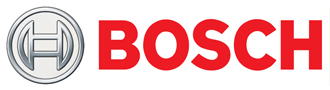 Morris County Appliance Repair - Bosch Logo
