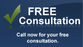 Taxation Solutions, Inc. - Free Consultation