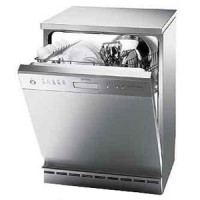 A B Appliance Services - Fixed Dishwasher