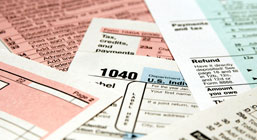 Taxation Solutions, Inc. - Tax Forms