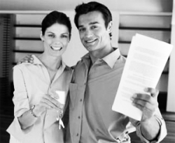 Taxation Solutions, Inc. - Satisfied Clients