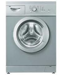 M-4 Appliance Repair - Dryer Repair