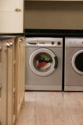 AJ's Appliance Service & Repair - Washing Machine