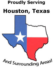 AJ's Appliance Service & Repair - Proudly Serving Houston TX