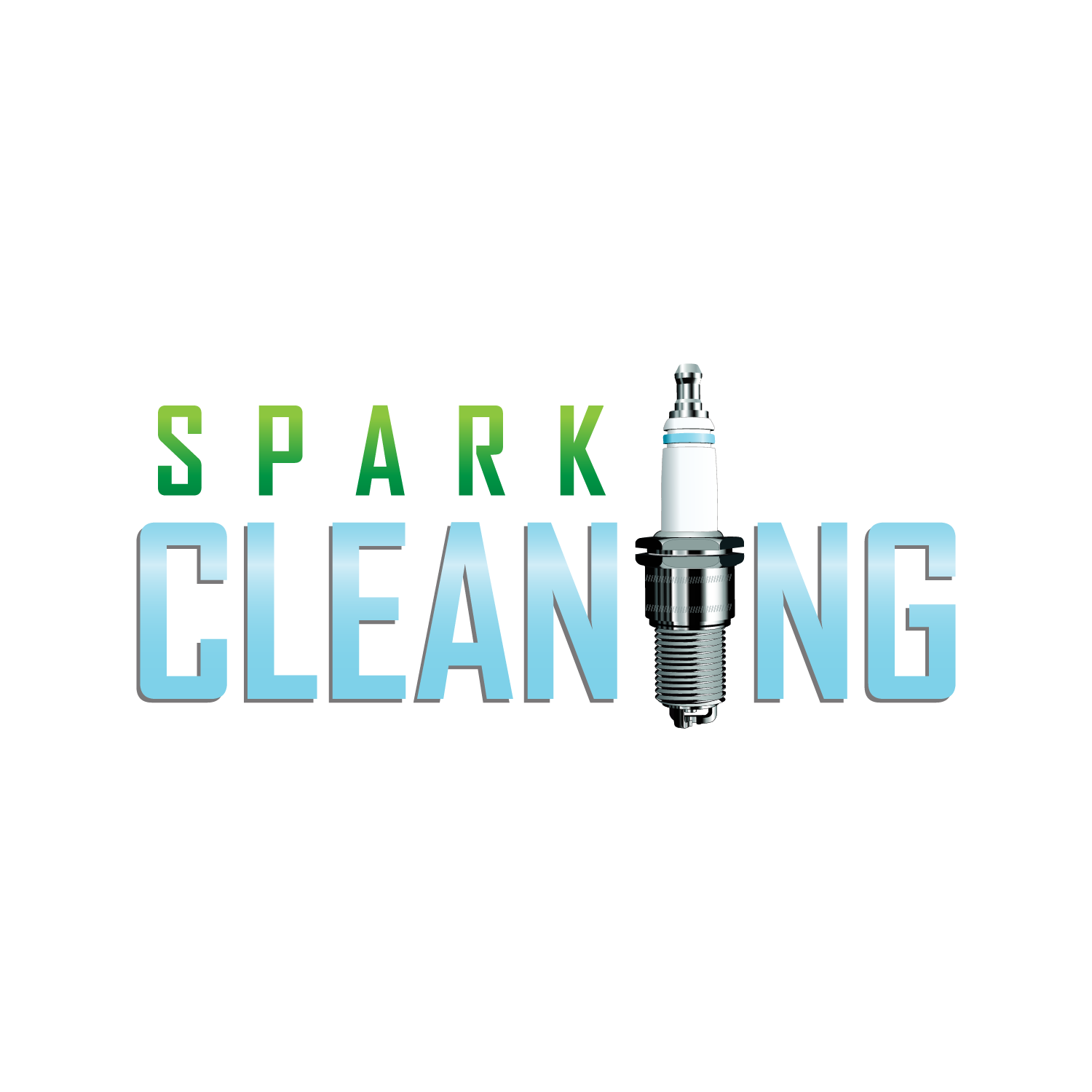 Spark Cleaning, LLC