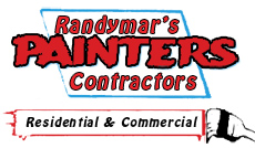 Randymars Painters and Contractors