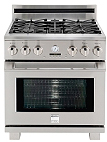 C & E Appliance Service Repair - Oven