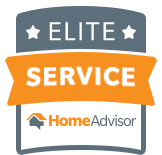 C & E Appliance Service Repair - Elite Service