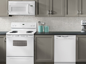 C & E Appliance Service Repair - Appliances