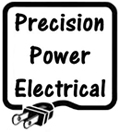 Precision Power Electrical