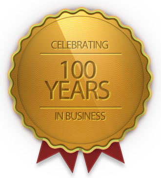 Signature Waste, LLC - Celebrating 100 Years in Business