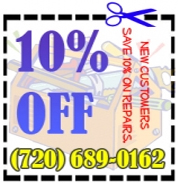L & G Appliance Repair & Heat - New Customers save 10%