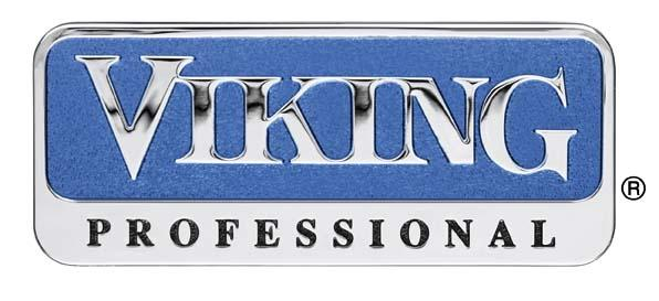 Viking Professional