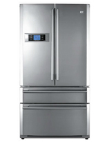 Ralph;s Appliance Repair- Fridge