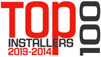 Auto Trim Design of Amarillo - Top 100 Installers
