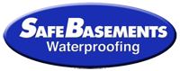 Pro Basement Finishers - Safe Basements Waterproofing