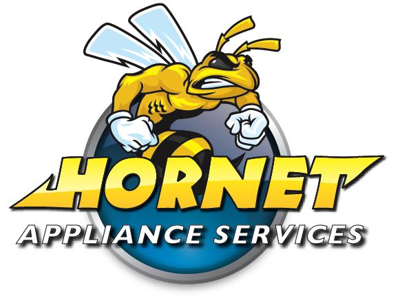 Hornet Appliance Services